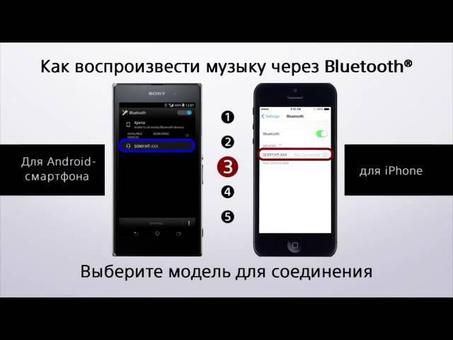 Как передать приложение по блютузу с android, ноутбук windows 10, 7
