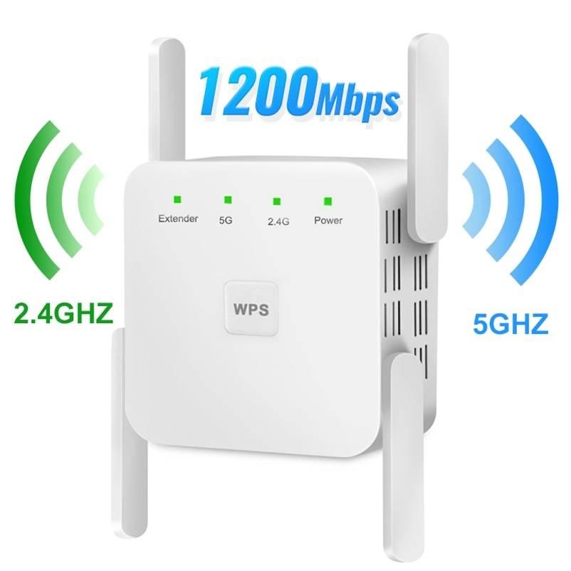 Настройка роутера tp-link в режиме wi-fi повторителя wds - роутеры
