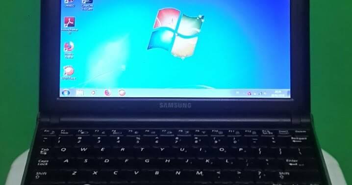Почему плохо работает wi-fi на ноутбуке и причины слабого сигнала   a-apple.ru