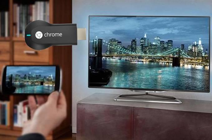 Как подключить iphone к телевизору lg smart tv через wi-fi, usb, hdmi