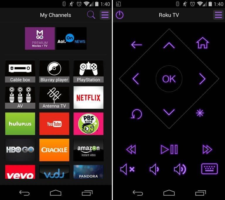Топ -10 лучших приложений для smart tv