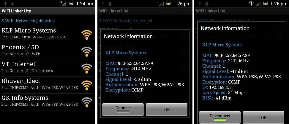 Как исправить ошибку galaxy s9 «интернет может быть недоступен» при использовании wi-fi - 2021