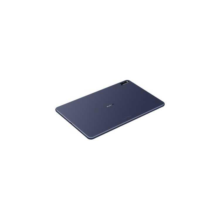 Apple ipad (2020) vs huawei matepad 10.4: в чем разница?