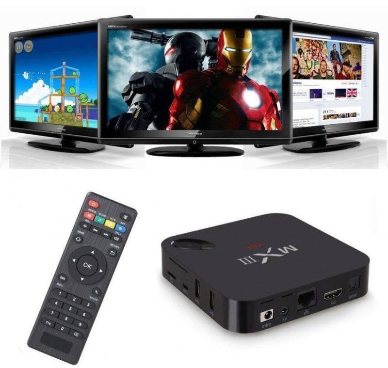 Приставки smart tv для телевизора: с wi-fi и другие разновидности. что это такое, как пользоваться и как работают приставки? советы по выбору и подключению. обзор отзывов