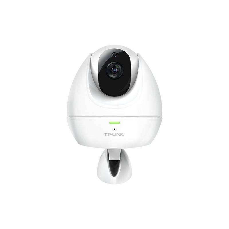 Ip-камера tp-link nc450: обзор, инструкция по настройке, отзывы