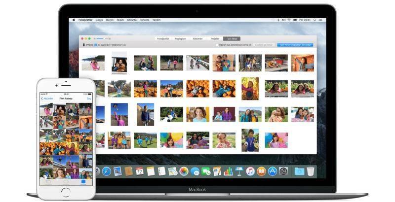 5 способов передать файлы с android на iphone и mac