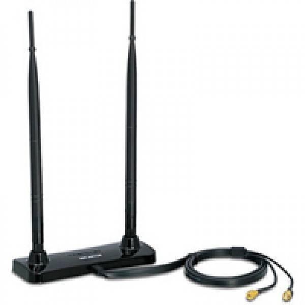 Wi fi антенна - усилитель для роутера своими руками: как сделать правильно