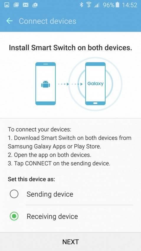 Как в samsung перенести контакты с sim на телефон – пошаговая инструкция [2020]