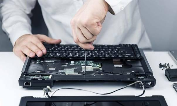 Апгрейд компьютера: что это такое и как его сделать