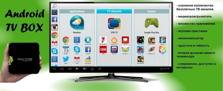 Лучшие смарт тв приставки 2021 года: обзор боксов с wi-fi, андроид, тв тюнером для телевизора, что это такое, как выбрать, подключить и пользоваться