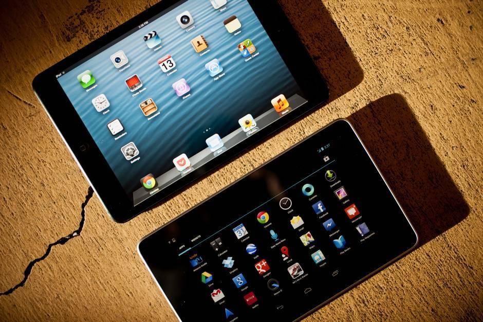 Выбираем недорогой планшет для интернета, чтения и видео