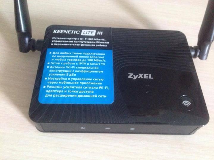 Как восстановить роутер zyxel keenetic если полетела прошивка | настройка оборудования