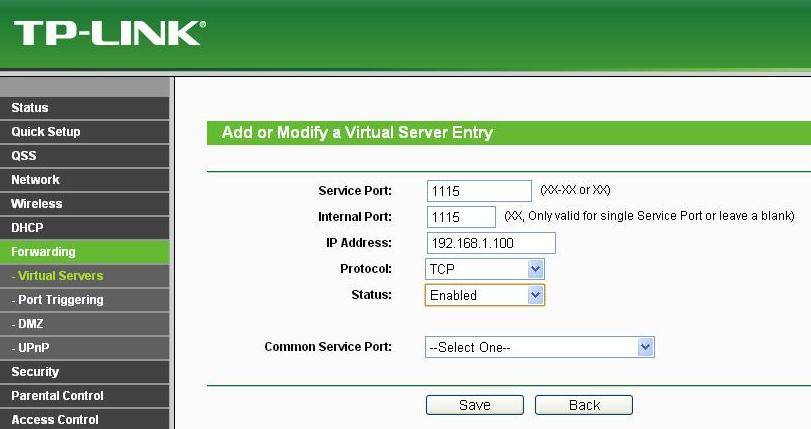 Как зайти в 192.168.0.1 admin admin и настроить роутер | wifi