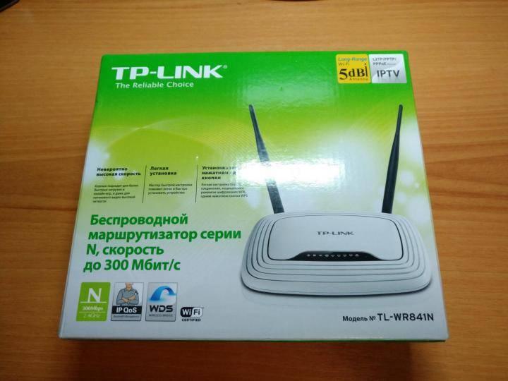 Как настроить роутер tp-link tl-wr840n: пошаговая инструкция