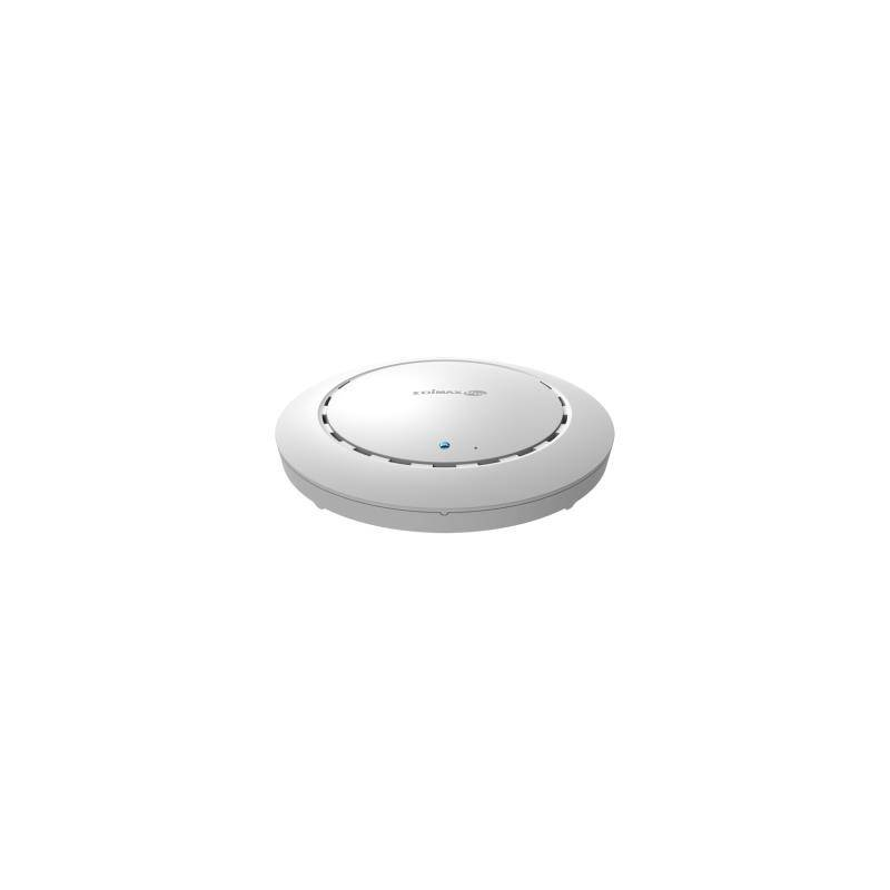 Настройка роутера linksys e1200 – подключение, настройка интернета и wi-fi сети