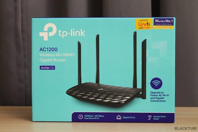 Tp-link re305 – обзор и инструкция по настройке. wi-fi сеть без «мертвых» зон