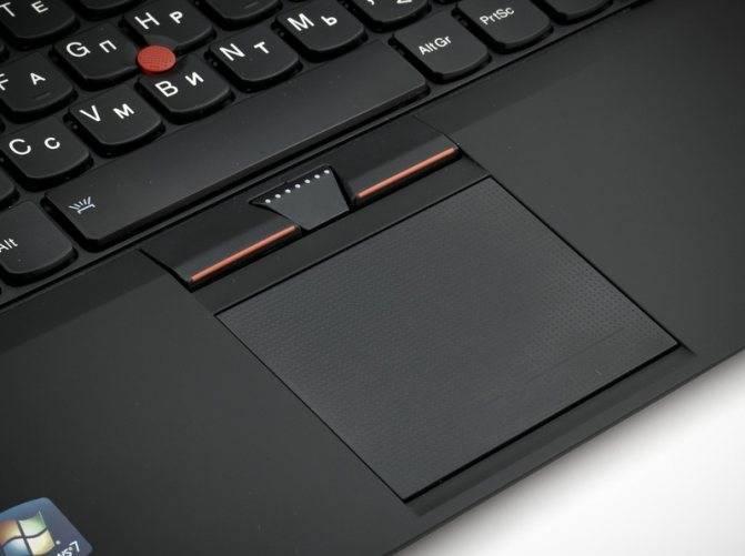 Как включить и настроить тачпад на ноутбуке с windows 10, что делать если он не работает