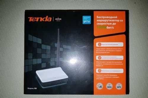 Tenda f3 – обзор роутера, характеристики, отзывы