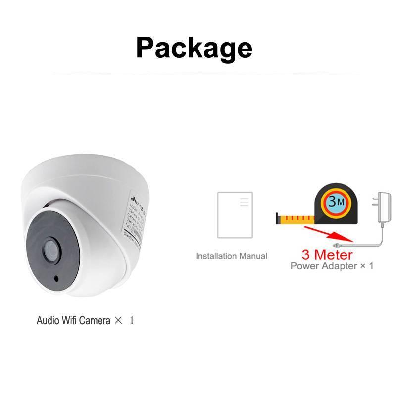 Wi-fi видеонаблюдение - преимущества и недостатки | портал о системах видеонаблюдения и безопасности