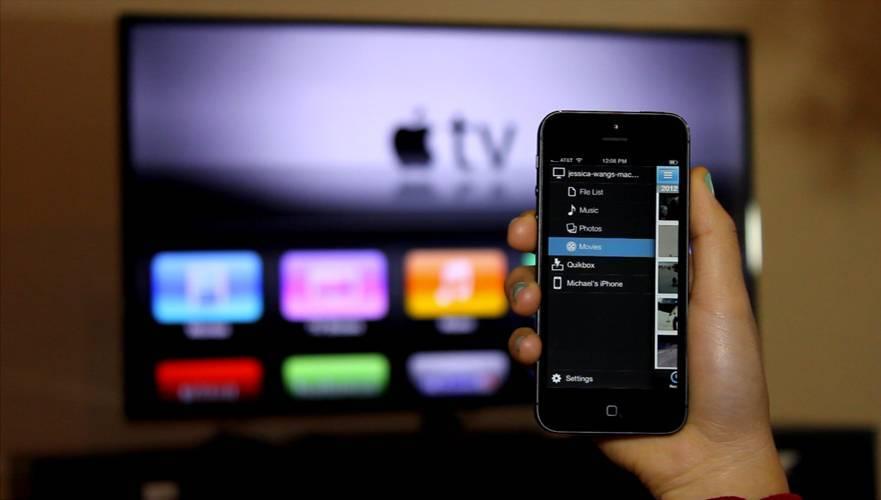 Как подключить айфон к телевизору lg smart tv через wi-fi, usb, hdmi, программы, аналоговый кабель