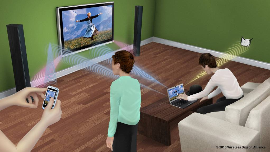 Вреден ли wifi для человека: мифы и техника безопасности