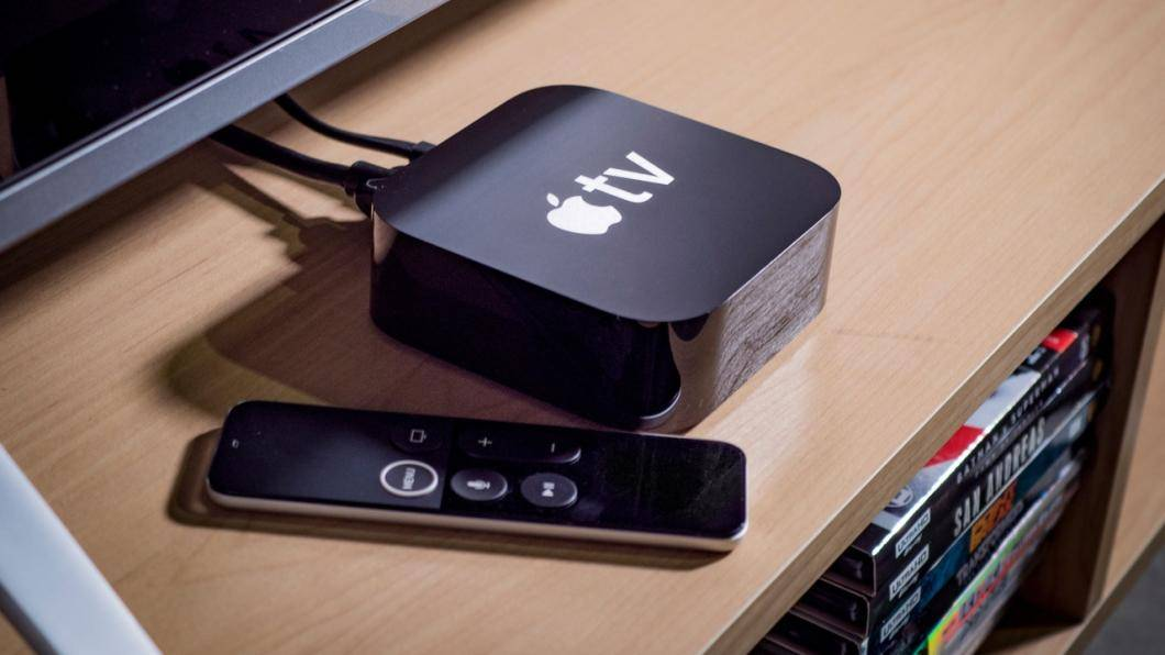 Smart tv приставка для телевизора расширяет возможности вашего зомбо-ящика