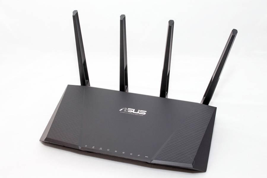Best ac1900 router: linksys ea6900, archer c9, asus rt-ac68u, or netgear nighthawk r7000?