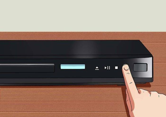 Как подключить флешку к телевизору