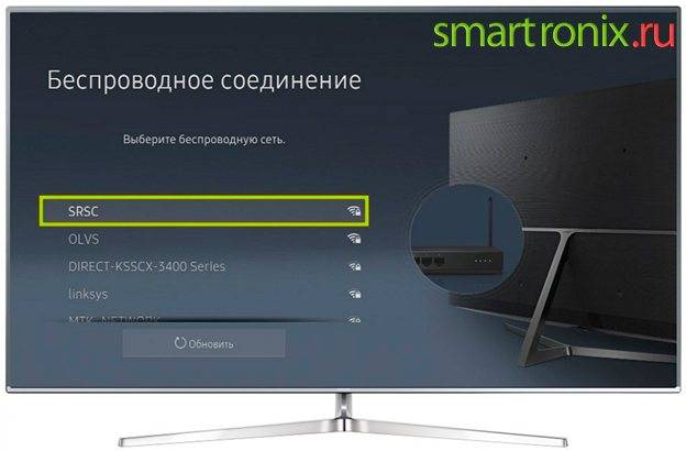 Как подключить телефон к телевизору через bluetooth ? передача звука с телевизора по bluetooth, адаптер для подключения к смартфону