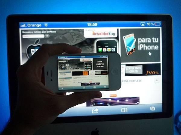 Как подключить телефон android к телевизору по wifi для просмотра фильмов и трансляции видео на samsung и lg? - вайфайка.ру