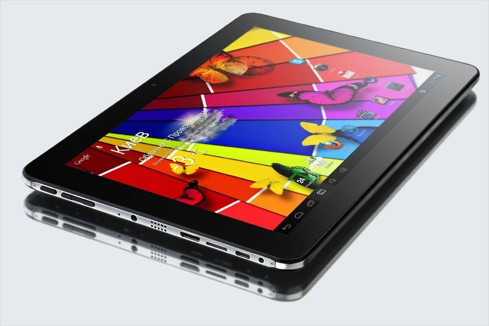 Какой планшет лучше выбрать - качественное недорогое устройство на android