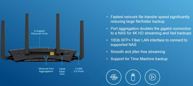 Вам срочно нужно перейти на wi-fi 5 ггц. сейчас объясню