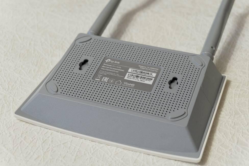 Отзывы о tp-link tl-wr845n. обзор идеального роутера для дома от tp-link