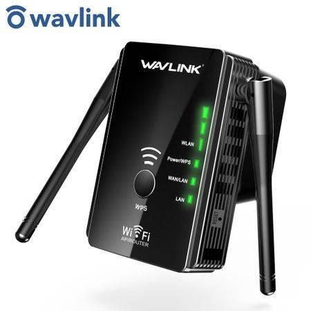Как подключить усилитель wifi tp-link extender - настройка беспроводного повторителя