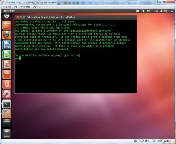 Игры в linux. настоящее и будущее. сравнение с windows. linux статьи