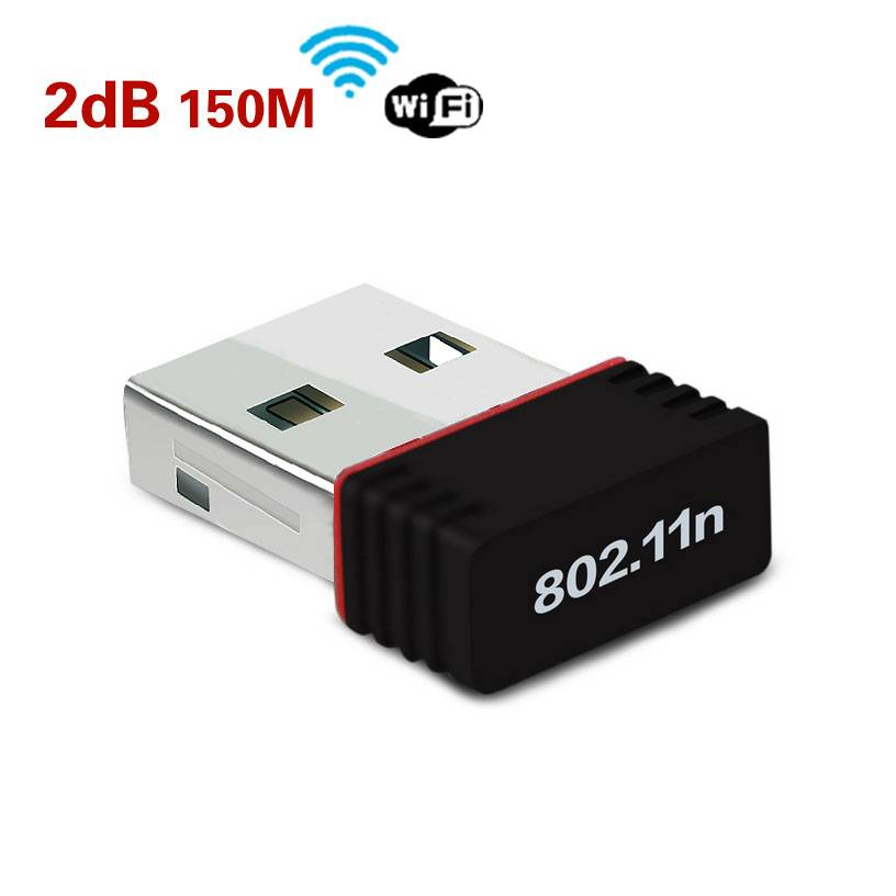 802-11n-wireless-lan-card загрузка драйвера